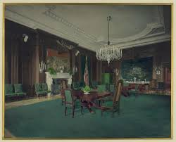 White House Dining Room The Oyster Bay Atmosphere Wining And Dining In Tr U0027s White House