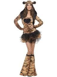 deguisement noces funebres déguisement de tigre fever funidelia