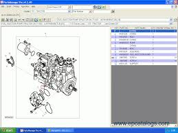 john deere parts manual the best deer 2017