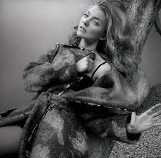 Natalie Dormer Love Scene Natalie Dormer On That Scandalous U0027games Of Thrones U0027 Scene With