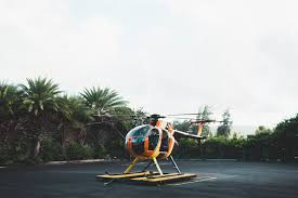 lamborghini helicopter how to buy a private helicopter 5 things you need to know when