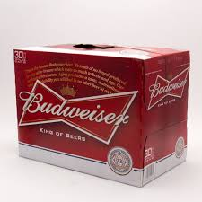 how much is a 30 pack of bud light budweiser bud light select 55 30pack cans shop 30 pack 4 price beer