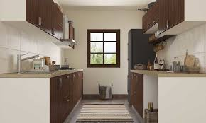 interior kitchen design photos modular kitchen range of modular kitchen designs from mygubbi