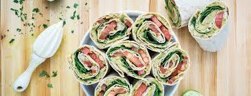 easy summer backyard bbq menu plant based vegan recipe