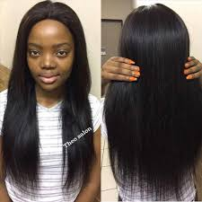 long bonding hairstyles in sa theo salon salon theo twitter