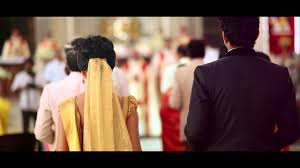 christian wedding planner top wedding planner in kerala make my day events weddings