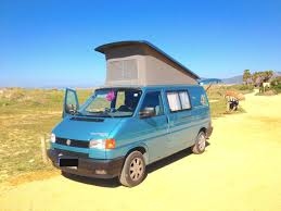 volkswagen westfalia camper surf camper surf bus camper van vw westfalia wohnmobil motorhome