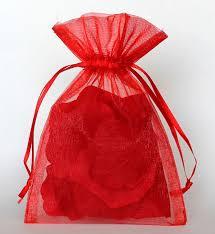 organza bag best 25 organza bags ideas on organza gift bags tea