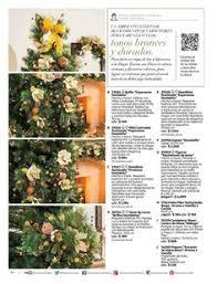 HOME INTERIORS Catálogo Navidad  Navidad And Interiors - Home interiors catalogo