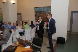 chambre des metiers pays de loire déjeuner interconsulaire avec une délégation de la région pays de la