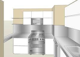 free kitchen design software for ipad best kitchen design app for ipad smartdraw online version prokitchen