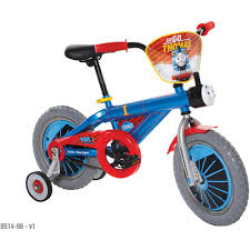 kids motocross bikes for sale cheap 14