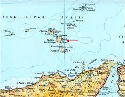Usf Map Venue