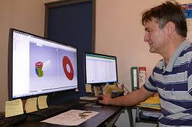 bureau d udes industrielles bureau d étude industriel besançon bozonet tôlerie découpe laser