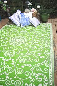 Outdoor Plastic Rugs 135 Best Recycled Plastic Indoor Outdoor Rugs Images On