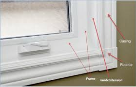 How To Extend Curtain Rod Length How To Measure For Curtain Rods Continental Window Fashions