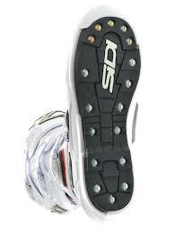 motocross boots canada sidi white white crossfire 2 srs mx boot sidi freestylextreme