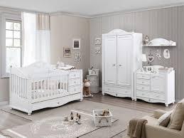 bilder babyzimmer die besten 25 babyzimmer einrichten ideen auf baby