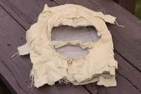 Mummy Halloween Costumes Making Mummy Costume 4 U2013 Sarah U0027s Journal