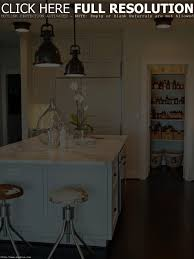 kitchen modern french country kitchen dining chairs chandelier