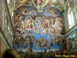 michelangelo sistine chapel michelangelo sistine chapel photos michelangelo sistine chapel michelangelo sistine chapel photos