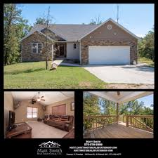 new listing 3 bedroom 2 bathroom home w vaulted ceilings 3 bedroom 2 bathroom home w vaulted ceilings gorgeous tiled shower in master bath and full unfinished walk out basement
