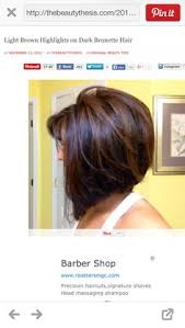 low lighted hair for women in the 40 s 50 s medium hair styles for women over 40 home medium hairstyle