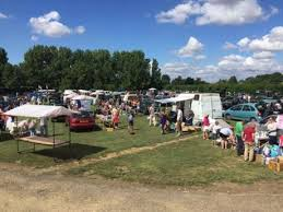 boot sale norwich uk stonham barns car boot sale traditional sunday car boot stowmarket