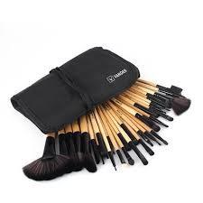professional makeup tools vander 32pcs set professional makeup brush foundation eye shadows