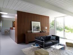 19 best eichler home flooring ideas images on pinterest flooring