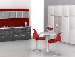 küche wandfarbe küche streichen darauf sollten sie achten