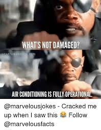 Air Conditioning Meme - 25 best memes about air conditioning air conditioning memes