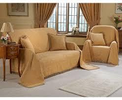 sofa 3 seater sofa throw circle design 3 seater sofa throw