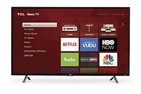 black friday best tv deals 2017 best tv deals online black friday deals everyday part 4