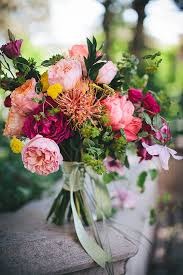 flower coupons coupon code for fiftyflowers