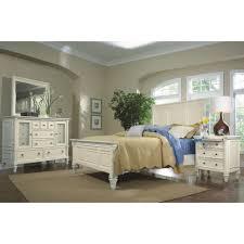 Queen Bedroom Suite Bedroom Design Magnificent Twin Loft Bed With Storage Cheap Kids