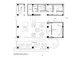 house floor plan sles gallery of yuguandi sales pavilion gallery blvd