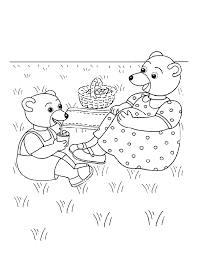 mothers love holiday coloring pages free download printable