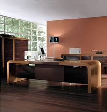 modern italian office desk 9 innovative ideas for desk design for the modern home office