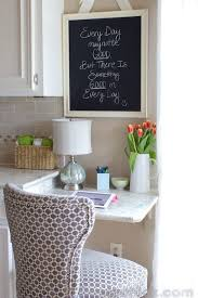 small kitchen desk ideas collection in small kitchen desk ideas fancy office furniture