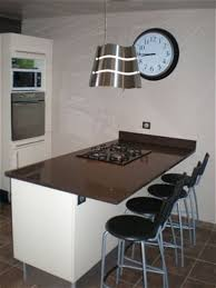 plan pour cuisine charming plan de travail cuisine quartz 13 sp233cialiste en