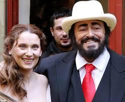 ing mantovani spa nicoletta mantovani pavarotti s second reveals the