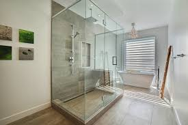 Salle A Manger Moderne Complete by Get 3 Quotes From General Contractors Renovation Quotes