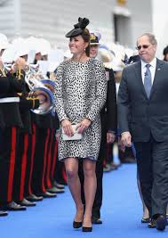 last stop kate middleton names royal princess cruise ship ny