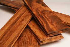 Tiger Wood Flooring Images by Unfinished Hardwood Flooring Unfinished Wood Floors Tropical