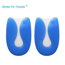 compare prices on shoe gel cushion online shopping buy low price