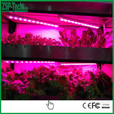 led grow lights t5 led grow lights t5 suppliers and manufacturers