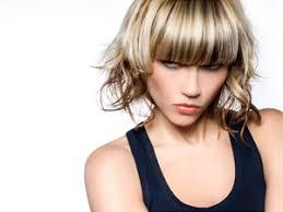 hair styles to cover hot hair styles to cover acne boldsky com