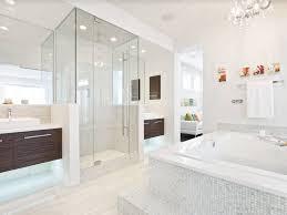 kitchen marble top bathroom cost of marble flooring granite bathroom sinks marmol