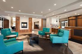 the living room east hton book homewood suites by hilton syracuse carrier circle in east